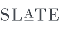 Slate Professional Resources, Inc.