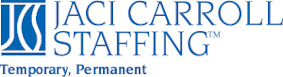 Jaci Carroll Staffing Services